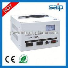 Newest 12v voltage regulator circuit