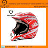 competitive helmet function cheap rapid prototyping