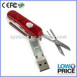 Multifunction 1TB USB Flash Drive