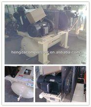 High Pressure 35 bar piston reciprocating high pressure air compressor 17CFM 4988PSI 0.49m3 344bar