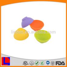 low price food grade rubber silicone kitchenware