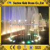 Outdoor Water Fountains Garden Fountain Gardens Water Fountain