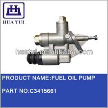 Hand Fuel Transfer Pump for Oil Ambient;China Manufacturer Oil Transmission Pump C3415661