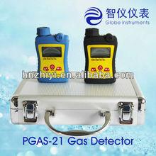 PGas-21-PH3 Christmas Promo petrol and diesel exhaust gas analyzer hcl gas detector Gas alarm
