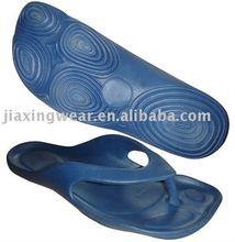 2014 Hot selling ECO material eva clog flip flops FACTORY DIRECT SALE