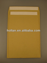 """Letter Size ( 8.5"""" x 11"""") Kraft Paper Envelope For School and Office"""