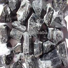 calcium carbide supplier/ manufacturers