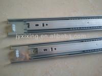 tool box drawer slide