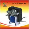 mixer motor mixer motor mixer motor 120V 60Hz ac motor for humidifier mixer motor blender motor 220V