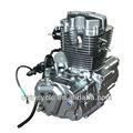 200cc de refrigeração de ar para a motocicleta/triciclo de três rodas