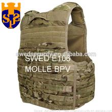 NIJ IIIA external bulletproof vest, plate carrier, best price,