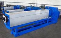 132KV High Voltage XLPE Power Cables Production Line