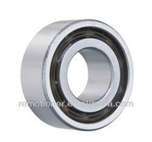 Double row ball bearings nylon cage 4205 4203 4206 4207 4208