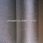 fiberglass uae from china