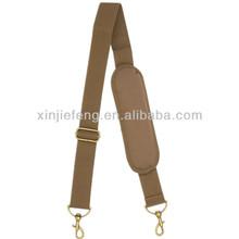 nylon golf bag strap