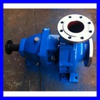 IH SS chemical pumps for chemical industry