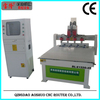 Hot sale woodworking cnc router/cnc engraver/4 axis cnc router machine BL-X1220-4T with CE&BV