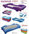 melhor vender carro plástico cama para crianças