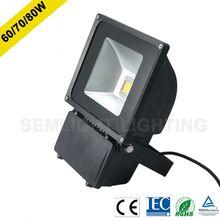 DC12v/24v low imput voltage led flood lighting 2012 best ebay led aquarium light