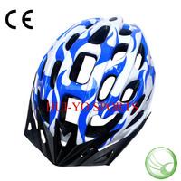 2014 new model helmets bike, cross helmets
