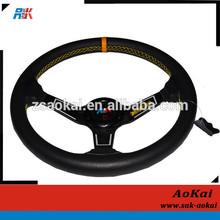 Hot sale car steering wheel
