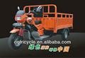 Scooter/chongqing motocicleta/triciclos motorizados