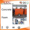 Best Performance Foam Concrete Block Making machine Plant