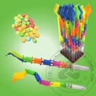Hot Sale Snake Toy Candy/Candy Toys