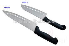 Japanese Stainless Steel 420J2 kitchen knife Set