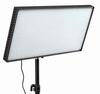 1800A/AS/ASV Led light photographic led light