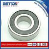 6207 rs 6207 zz 6207 bearing bicycle ball bearing sizes