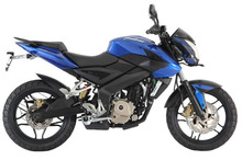 BAJAJ PULSAR 200cc 200NS RACING BIKE