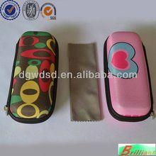 Dongguan ladies hand bags