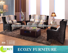 Unique sectional sofas,european sectional sofa,Used sectional sofas