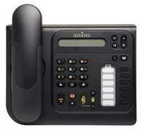 Alcatel 4019 4G Urban Grey used & refurbished phone
