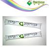 Hot Sample 60x10 Cm Plastic Inflatable Stick Bang Sticks