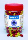 Brain Healthcare Supplements - NUBEX Capsules