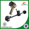 three wheel motorcycle 2 Speed Rear Axle made in China
