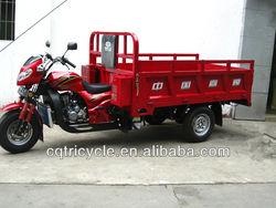 3 wheel motorcycle/rickshaw for sale