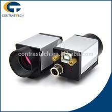 EX130MS Cheap 1.3 Megapixel USB Digital Mini HD Cameras