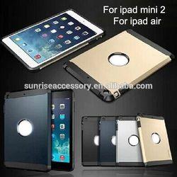 Wholesale For iPad air Case,Case For iPad Air,For Apple iPad Air