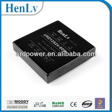 dc 12v to 24v step up 60w Power Regulator Module