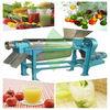 industrial carrot fruit juice making machine
