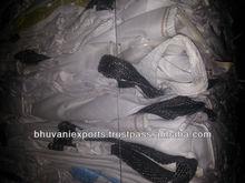 Used PP Big Bags/PP Jumbo Bags/PP Super Sacks