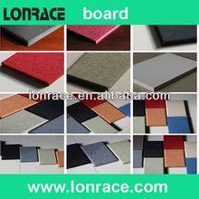 corrugated fiberglass LONRACE panels