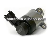 Fuel Measurement Solenoid Valve 0928400706