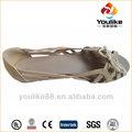 yl8568 hangzhou sexy billige frauen flache sandalen