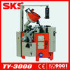 SKS TY-3000 Fully Automatic Bone Button Making Machine