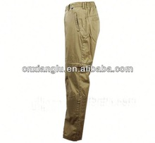 B.D.CITY capri pants for mens,mens pants