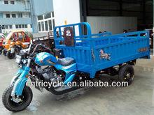three wheelers motorcycle tricycles price,tuk,tuk